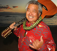 Grand Performances- Hawaiian Masters