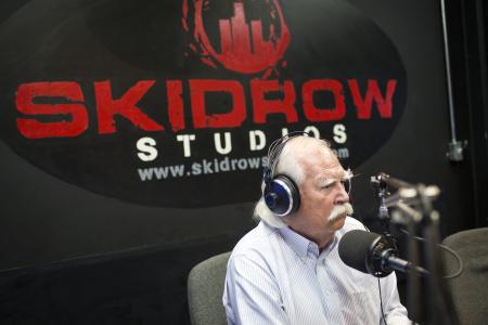 Skidrow Studios - 1