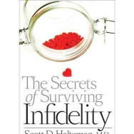 Secrets of Surviving Infidelity
