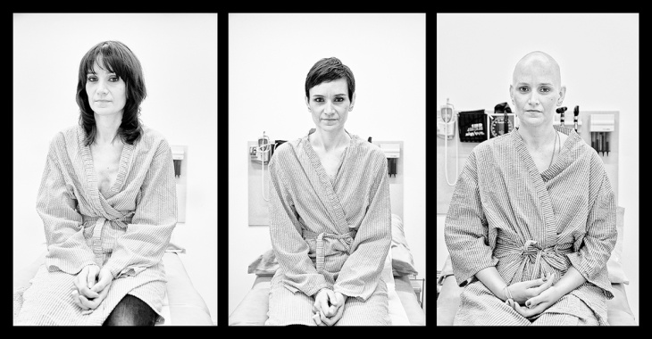 Jen-waiting-for-doctor---Tryptych.jpg?format=1000w