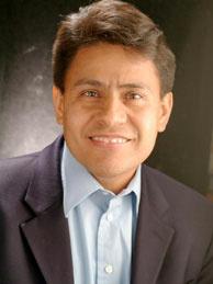 Nestor Enrique Valencia