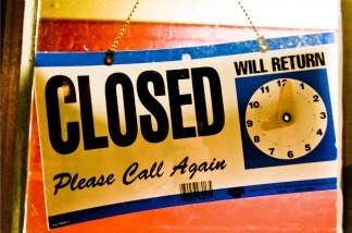 What will happen to regular folk if the government shuts down?