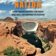 Dam Nation book