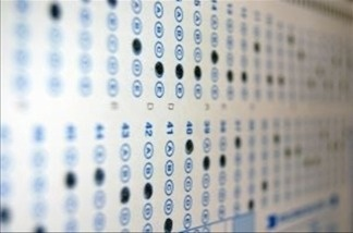 New standardized tests would do away with scantron sheets. Students would test on computers.