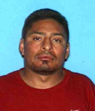 police said Eddy Hernandez was walking in the 3700 block of South Main Street around 10:40 p.m. Jan. 26 when he was killed by a single gunshot.