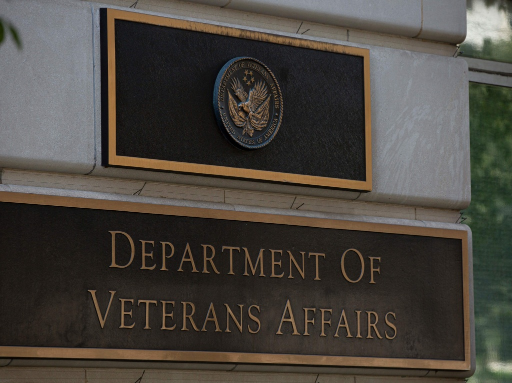 The Department of Veterans Affairs blocked the University of Phoenix, Perdoceo Education Corporation, Bellevue University and Temple University, from enrolling GI Bill students after the Federal Trade Commission laid enormous penalties on them for deceptive advertising.