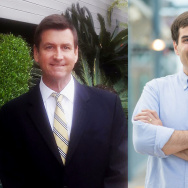 LA City Council District 5: Meet the candidates