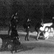 Rodney King Riots Timeline (ONE-TIME USE)