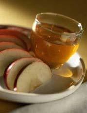 Congregation Kol Ami- Apples and Honey