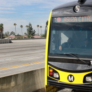 Gold Line extension1
