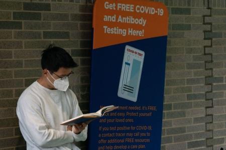 book covid vaccine - photo #20