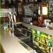 Ireland's 32 bar