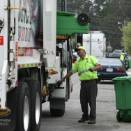 San Francisco Passes Toughest Recycling Law In U.S.