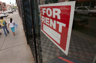 Rents in LA County are projected to rise 8 percent between 2014 and 2016, according to USC researchers.