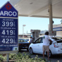California Gas Prices Fall 9.6 Cents In One Week
