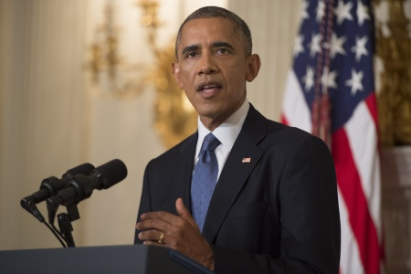 President Barack Obama is expected to take sweeping action on immigration before the mid-term elections.