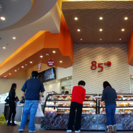 85°C Bakery 02