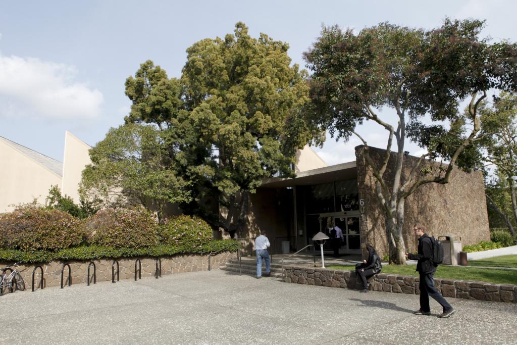 Palo Alto, Berkeley, Santa Clara among top 10 most livable cities in America