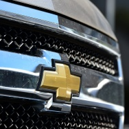 US-AUTO-SAFETY-RECALL-GM-FINE