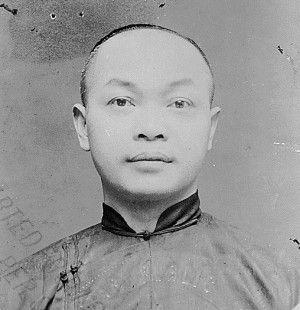 Wong Kim Ark