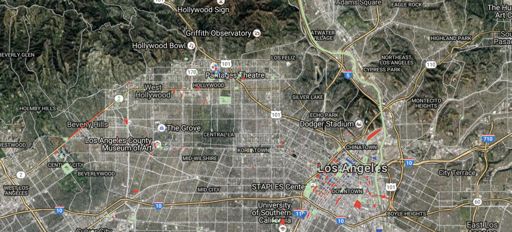 Map Of Beverlywood on map of westwood, map of southeast los angeles, map of fashion district, map of monterey hills, map of venice boardwalk, map of exposition park, map of angeles crest, map of montecito heights, map of rancho park, map of san dimas, map of hermosa beach, map of melrose, map of ladera heights, map of east hollywood, map of rolling hills estates, map of miracle mile, map of hancock park, map of buena park, map of brea, map of jefferson park,