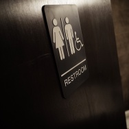 US-GENDER-BATHROOMS-POLITICS