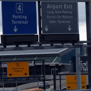 New York's JFK Airport Begins Screening Passengers For Ebola Virus