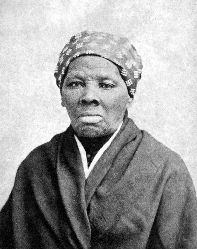 Black History Facts - HISTORY