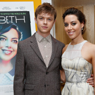 """Life After Beth"" New York Screening - Arrivals"