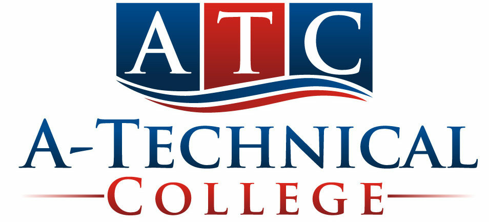 A-Technical College in Huntington Park is shutting down after 40 years.