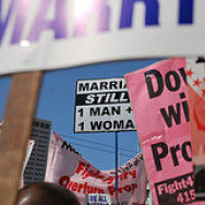 How will the Prop. 8 decision affect you?