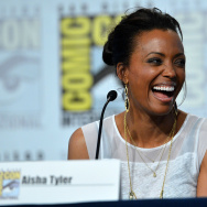 "Comic-Con International 2012 - ""Archer"" Screening & Q&A"