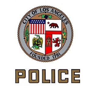 los angeles police department lapd seal