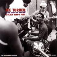 a-black-mans-soul.jpg Ike Turner