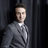 Composer Justin Hurwitz has worked with director Damien Chazelle for years, and the pair set their sights high when it came to creating the music of 'La La Land.'