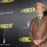 Premiere Of ST. VINCENT, Hosted By The Weinstein Company With Lexus