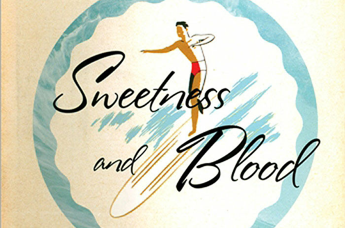 michael scott moore kidnapped by somali pirates book sweetness and blood