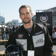 3rd Annual Cadillac Super Bowl Grand Prix
