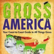Richard Faulk Gross America