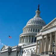US-POLITICS-BUDGET-CONGRESS