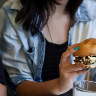 Umami Burger - 1