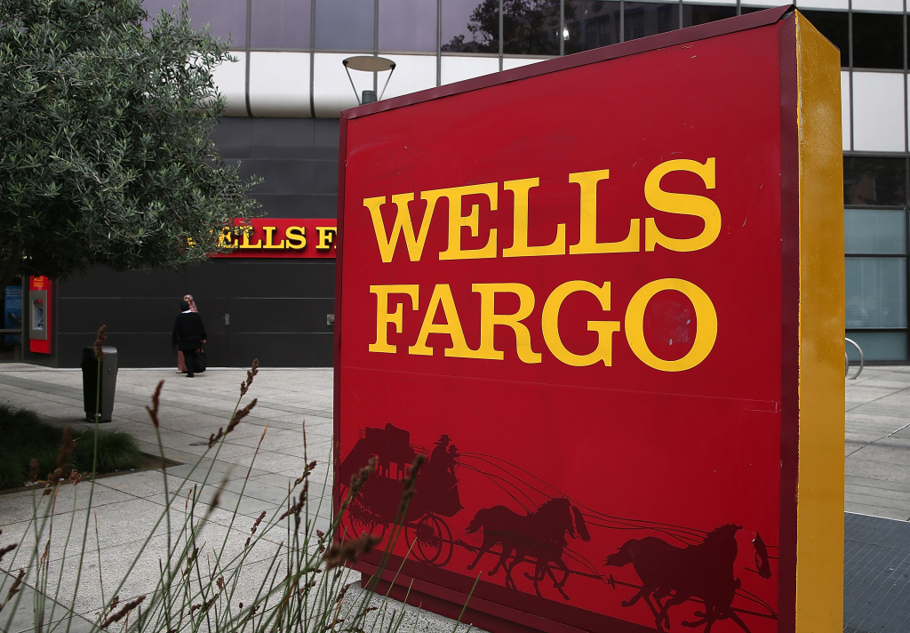 The new fine comes less than two years after Wells Fargo was fined nearly $200 million over what the CFPB called