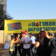 phoenix deportation
