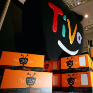 Tech Industry On Display At Consumer Electronics Show In Las Vegas