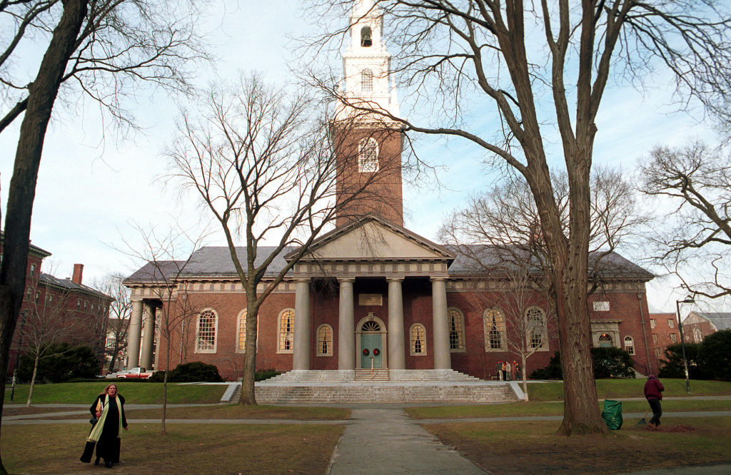 Trial begins Monday in a lawsuit that challenges Harvard University's admissions process and alleges it discriminates against Asian applicants.