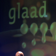 18th Annual GLAAD Media Awards - Cocktail Reception And Award Ceremony
