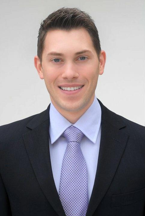 Brett Shaad