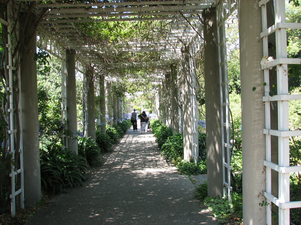 The Huntington Library has announced plans to close the main exhibition hall from June 5 until Fall 2013 while a new installation is put in place.
