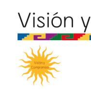 Vision y Compromiso