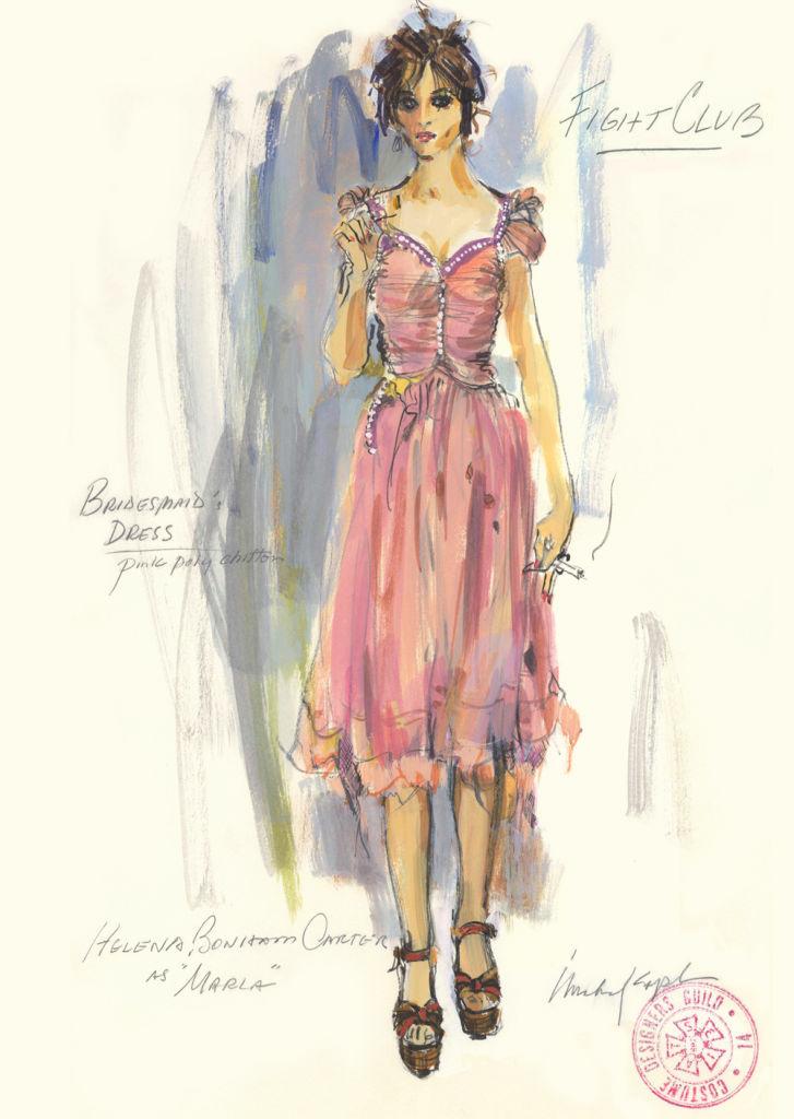 Best Fashion Design Programs In California